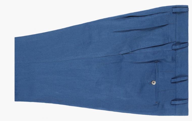 suit-trouser