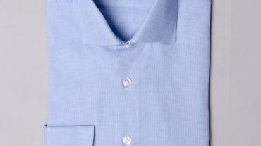 Vous Recherchez Des Chemises Personnalisées En Ligne: Voici Ce Que Vous Devez Faire!